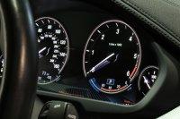 BMW X6 xDrive M50d Auto