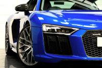 Audi R8 5.2 FSI V10 Plus Quattro S Tronic