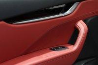 Maserati Levante 3.0 V6d Auto