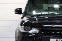 Land Rover Range Rover Sport 3.0 SDV6 [306] Urban Auto