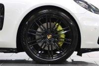Porsche Panamera 4.0 V8 4S 971 PDK
