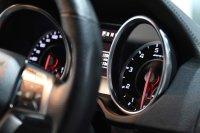 Mercedes-Benz G Class G63 AMG 5.5 V8 Bi Turbo Tip Auto