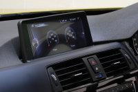 BMW M4 3.0 DCT