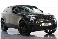 Land Rover Range Rover Velar 2.0 D240 R-Dynamic SE Auto
