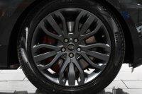 Land Rover Range Rover Sport 3.0 SDV6 [306] HSE Auto [VAT Qualifying]