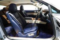 Rolls-Royce Wraith 6.6 V12 Auto