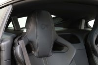 Jaguar F-TYPE 5.0 Supercharged V8 R Quickshift