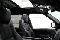Land Rover Range Rover 3.0 TDV6 Vogue Auto [VAT Qualifying]