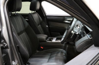 Land Rover Range Rover Velar 2.0 P250 R-Dynamic S Auto
