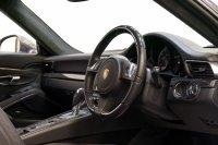 Porsche 911 Turbo S 3.8 PDK 991