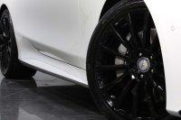 Mercedes-Benz S Class S500 4.7 V8 AMG Line Premium Auto