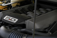 Ford MUSTANG 5.0 V8 GT Fastback