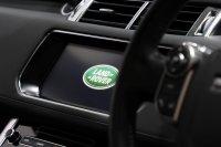 Land Rover Range Rover Sport 3.0 SDV6 [306] Autobiography Dynamic Auto