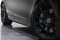 Mercedes-Benz S Class S63 AMG 5.5 V8 Bi Turbo Coupe Auto [VAT Qualifying]