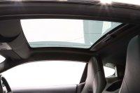 Jaguar F-TYPE 3.0 Supercharged V6 S Coupe Quickshift