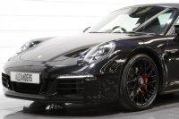 Porsche 911 Targa 4 GTS 3.8 991 PDK