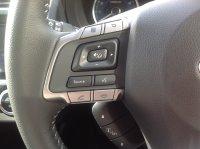 Subaru Impreza I RC