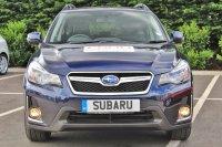 Subaru XV SE Premium