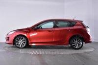 Mazda Mazda3 1.6 Venture 5dr