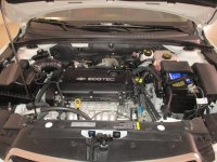 Chevrolet Cruze 1PU68/03