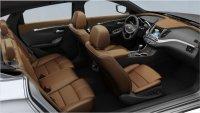 Chevrolet Impala 1GZ69/02