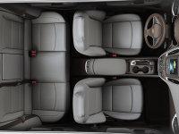 Chevrolet Malibu 1ZX69/01