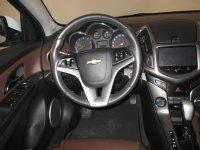 Chevrolet Cruze 1PU69/02