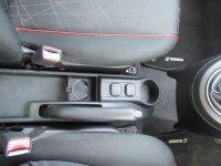 Mazda Mazda2 1.3 Sport Colour Edition 5dr