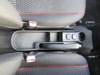 Mazda Mazda2 1.5 Sport 5dr