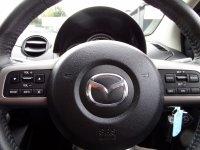 Mazda Mazda2 1.6D Sport 5dr