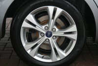 Ford Mondeo 2.0 TDCi 140 Titanium X 5dr