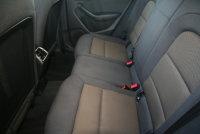 Audi Q3 2.0 TDI [177] Quattro SE 5dr S Tronic