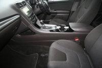 Ford Mondeo 2.0 TDCi ECOnetic Titanium 5dr