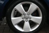 Audi A3 2.0 TDI Sport 5dr S Tronic