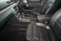 Volkswagen Passat 2.0 TDI Bluemotion Tech Executive 5dr