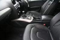 Audi A4 2.0 TDI 177 SE Technik 5dr