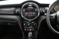 MINI HATCHBACK 1.5 Cooper D 5dr Auto