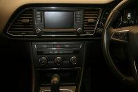 SEAT Leon 1.6 TDI SE 5dr DSG [Technology Pack]