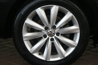 Volkswagen Passat 2.0 TDI Bluemotion Tech Highline 5dr