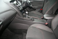 Ford Focus 1.5 TDCi 120 ST-Line 5dr