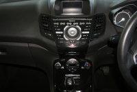 Ford Fiesta 1.6 TDCi Titanium ECOnetic 5dr