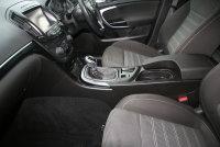Vauxhall Insignia 2.0 CDTi [170] ecoFLEX SRi Vx-line Nav 5dr [S/S]