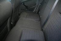 Peugeot 208 1.2 VTi Allure 5dr