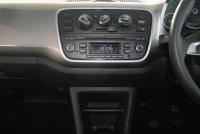 SEAT Mii 1.0 I TECH 3dr