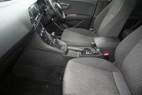 SEAT Leon 2.0 TDI SE 5dr [Technology Pack]