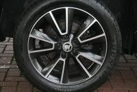 skoda Yeti 2.0 TDI CR 140 Black Edition 4x4 5dr