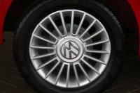 Volkswagen UP 1.0 High Up 3dr