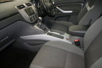 Ford Kuga 2.0 TDCi Zetec 5dr 2WD