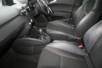 Audi A1 1.6 TDI S Line 5dr