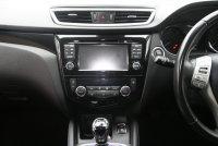Nissan Qashqai 1.5 dCi Acenta Premium 5dr